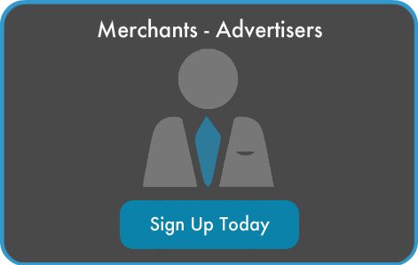 Affiliate Marketing Program Merchant Sign Up