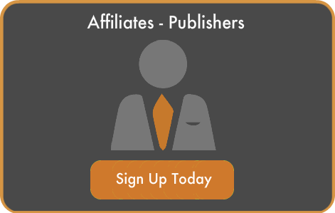 New Affiliate Marketing Affiliate Sign Up link