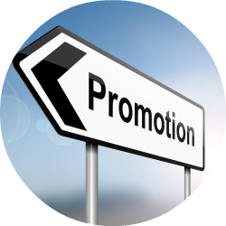 New Promotions Affiliate Marketing